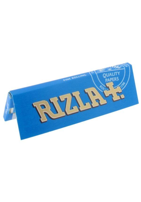 Rizla Blue delivery london