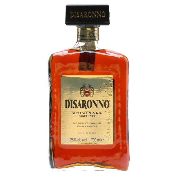 Disaronno Whisky Alcohol home delivery London