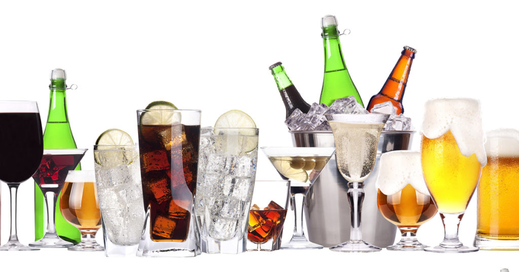 Order Alcohol Online Liquor Alcohol Delivery London