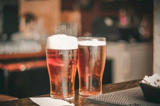 order alcohol online