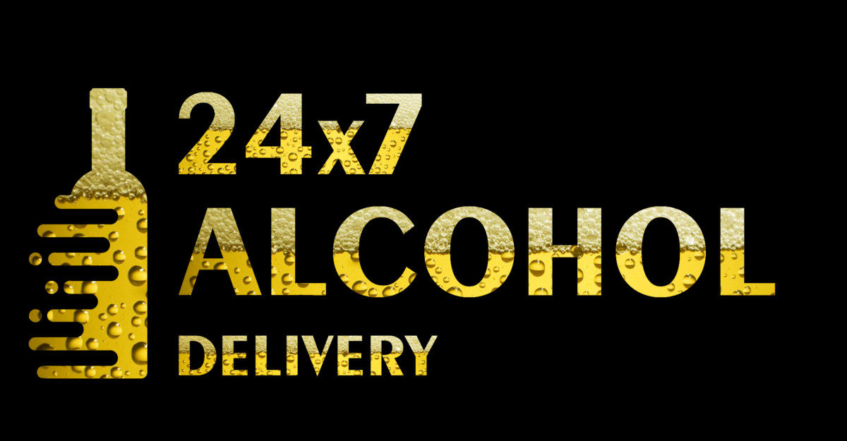 Late Night Alcohol Home Delivery London : 24hoursalcoholdelivery Service
